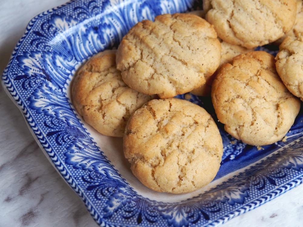 sour-cream-cookies-2