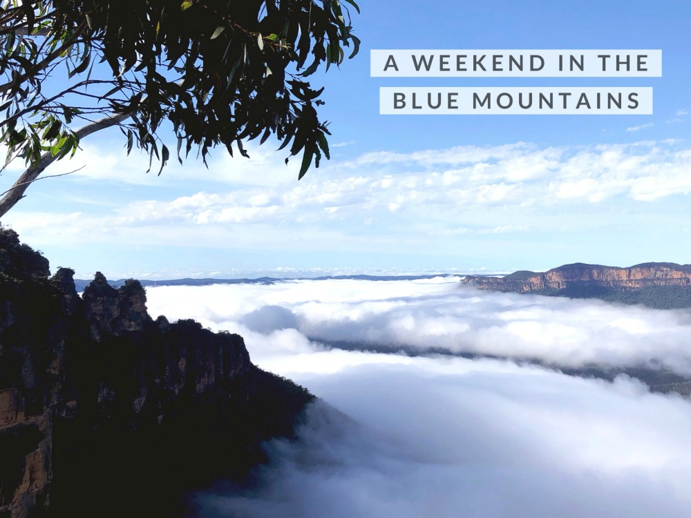 a-weekend-in-the-blue-mountains