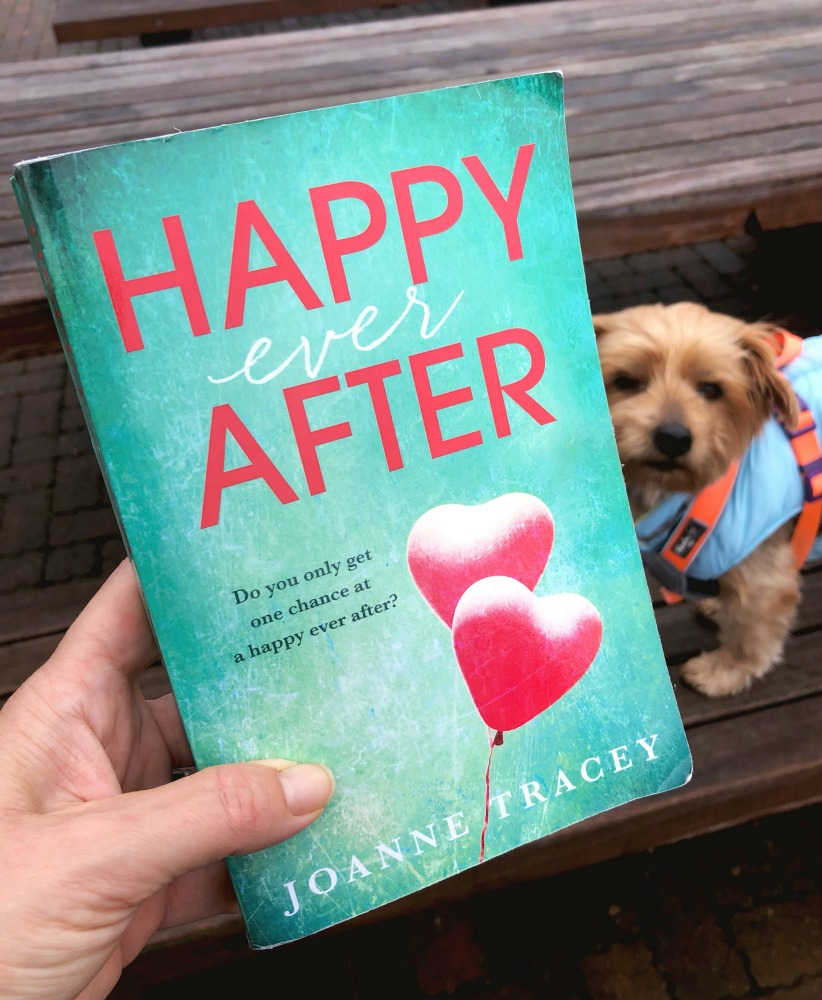 Happy-Ever-After-Joanne-Tracey