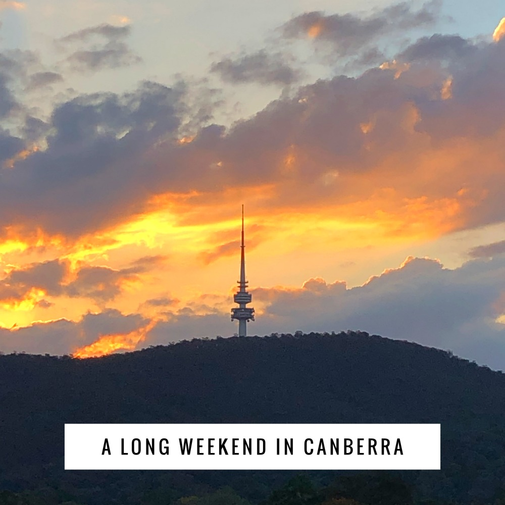 a-long-weekend-in-canberra