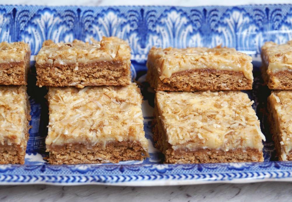 caramel-anzac-slice-5