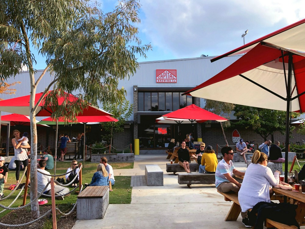 capital-brewing-canberra