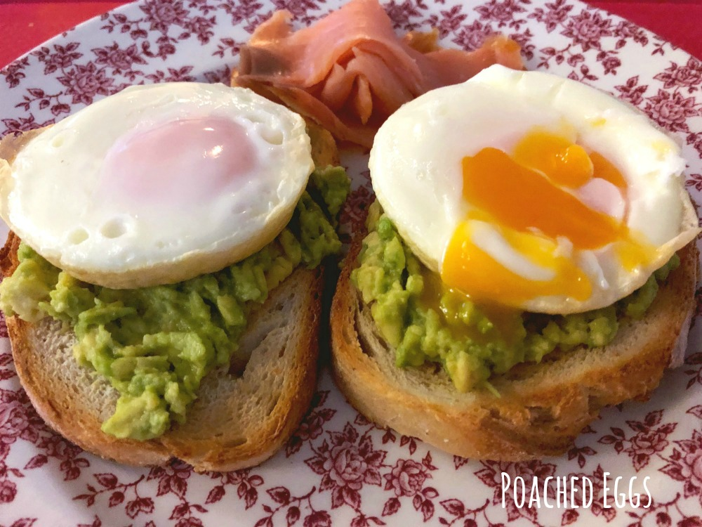 kmart-pie-maker-poached-eggs