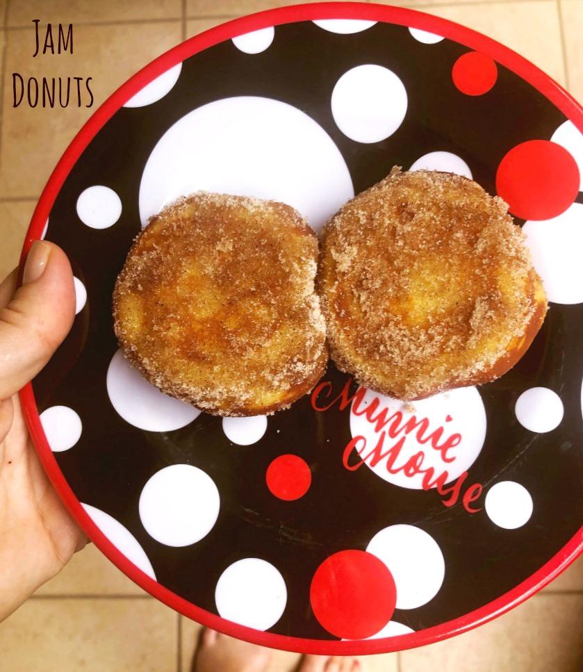 pie-maker-jam-donuts