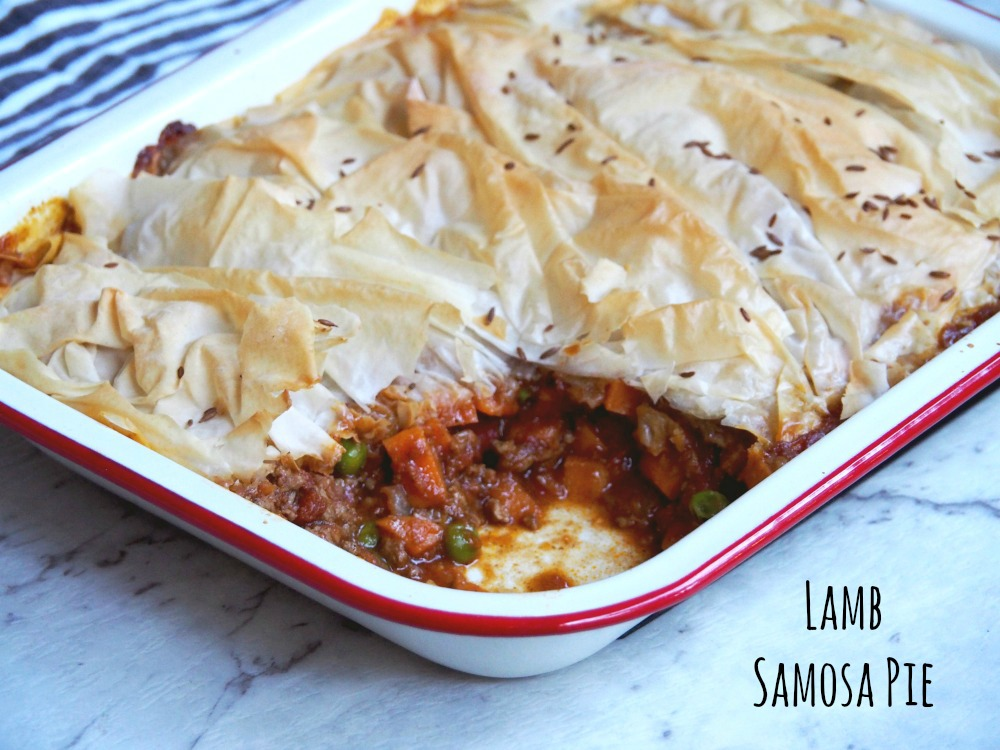 lamb-samosa-pie