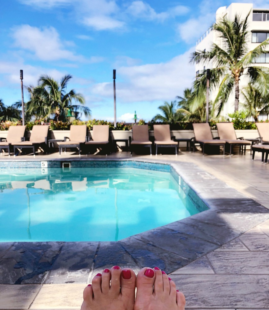pool-hyatt-regency-waikiki
