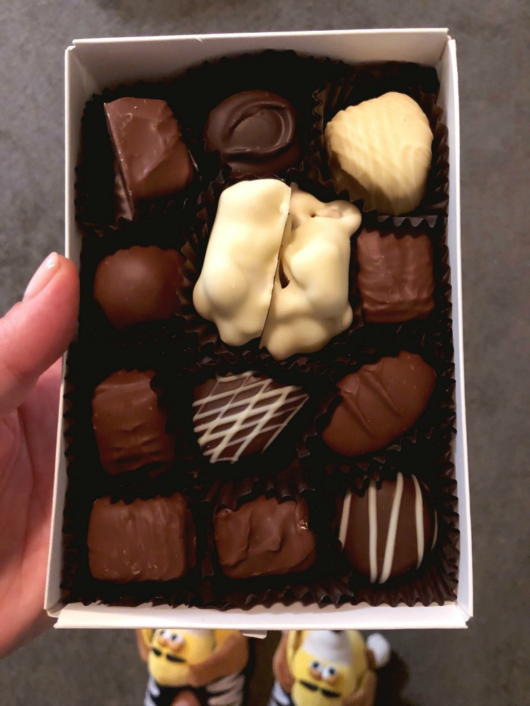 sees-candies-selection