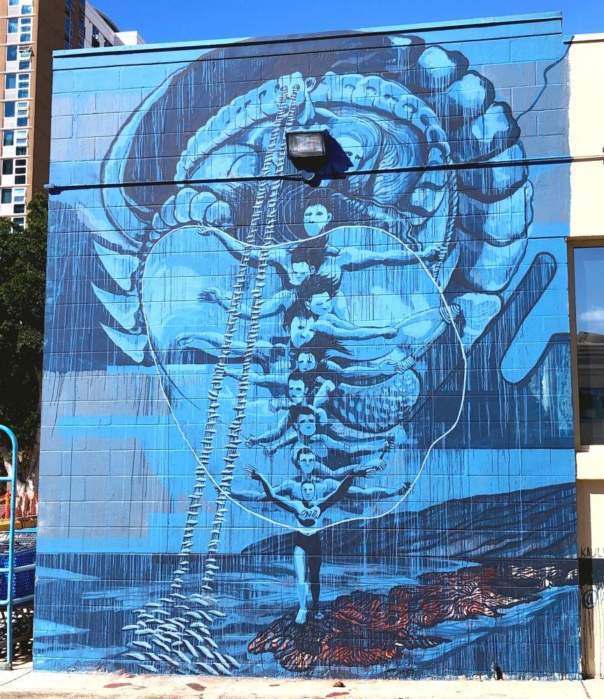 Pohukania-Street-art