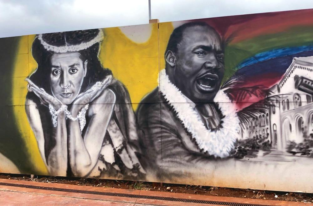 honolulu-beer-crawl-street-art