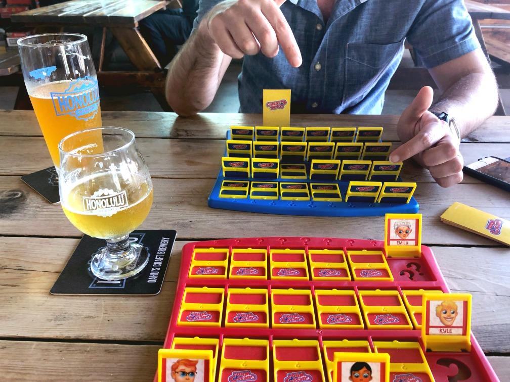 Honolulu-craft-beer-honolulu-beerworks-3