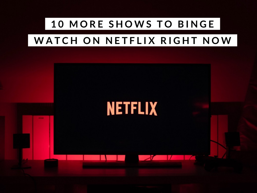shows-binge-watch-Netflix
