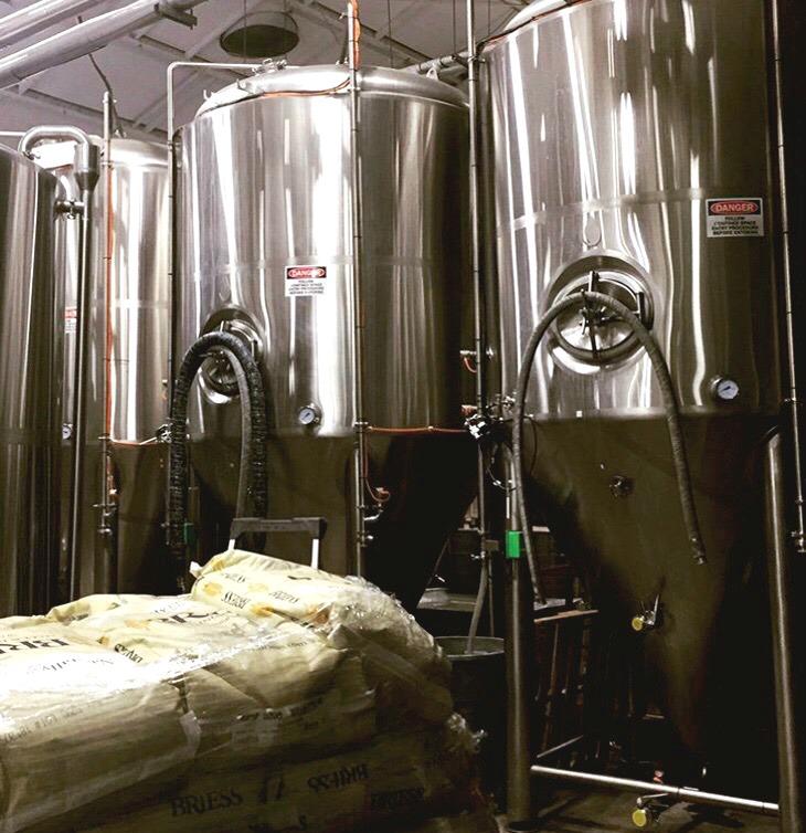 waikiki-beer-company