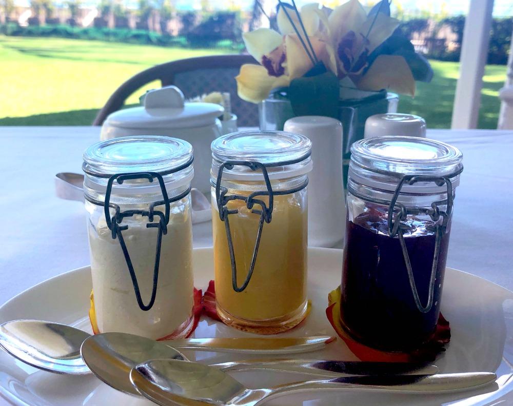 afternoon-tea-halekulani-condiments