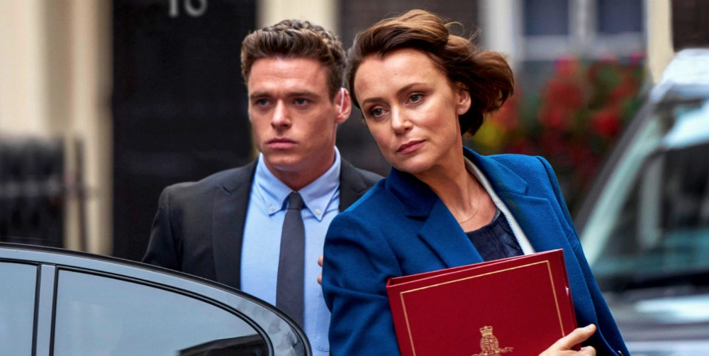 bodyguard-must-see-shows-netflix