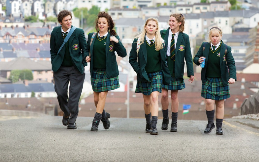 shows-binge-netflix-derry-girls