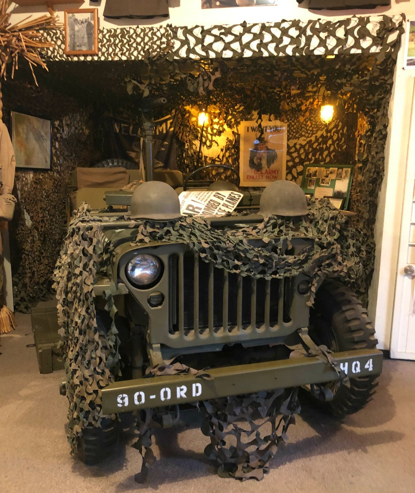 home-of-the-brave-jeep