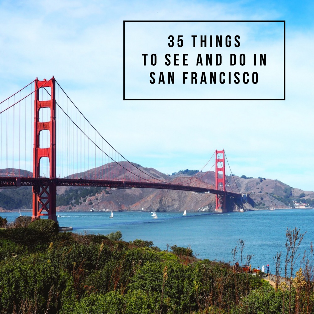 35-things-to-do-in-san-francisco