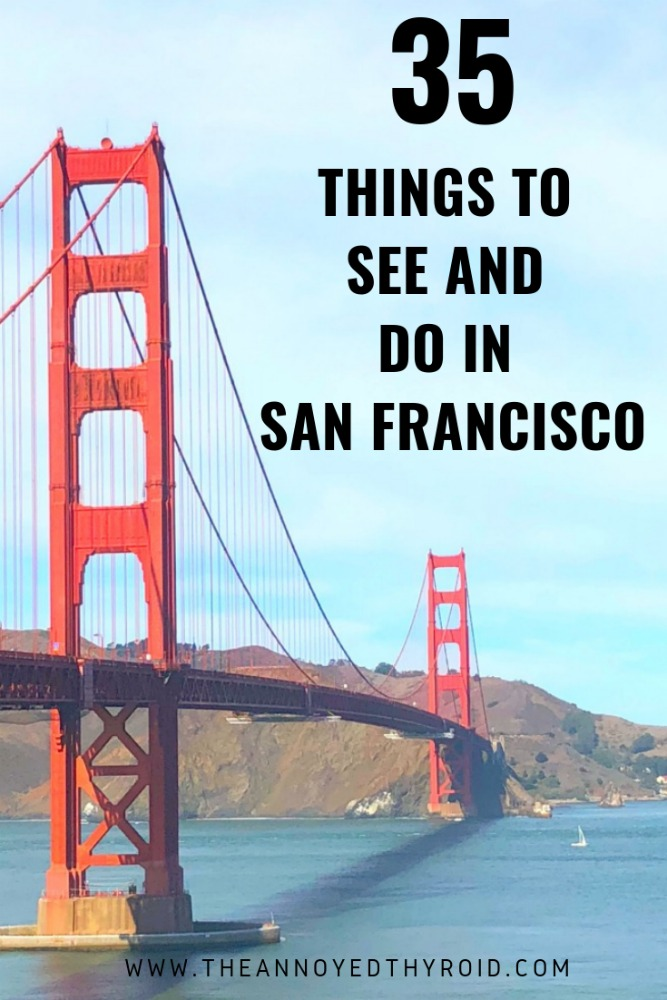 35-things-to-do-in-san-francisco-pin