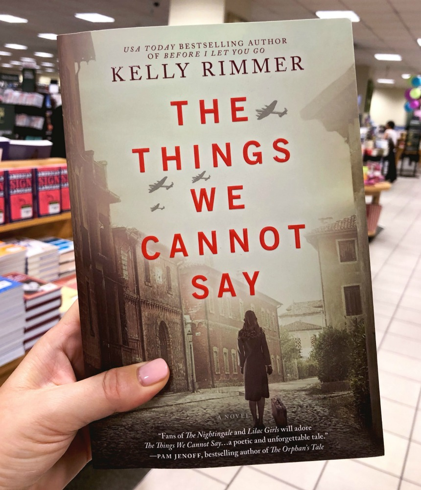 recent-reads-all-the-things-we-cannot-say