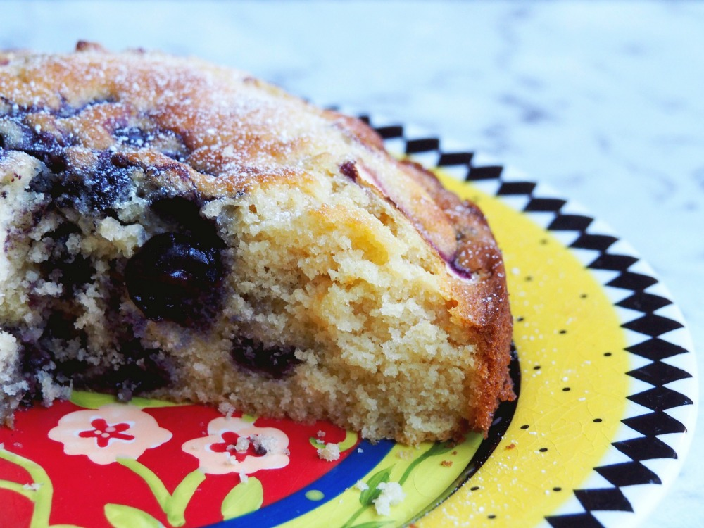 donna-hay-apple-blueberry-cake-7
