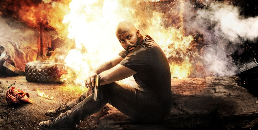13-shows-with-subtitles-Fauda