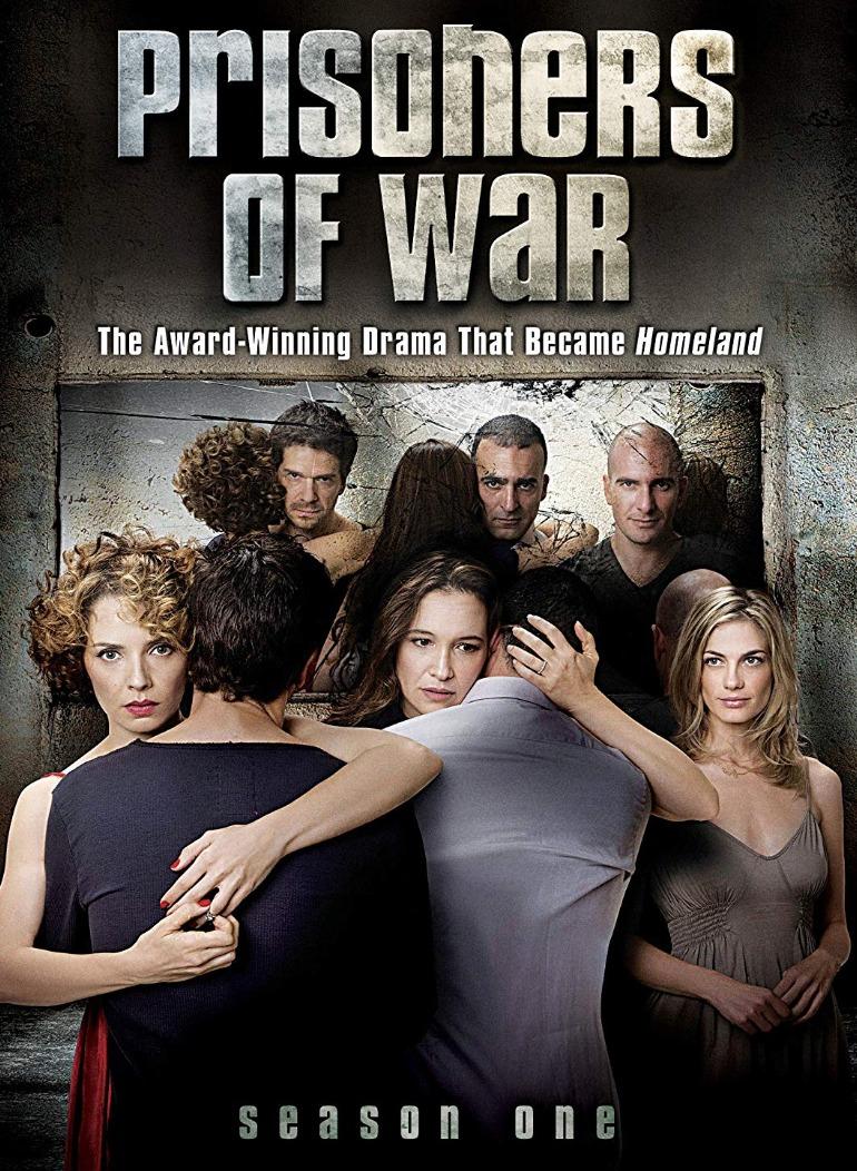 13-shows-subtitles-prisoners-of-war