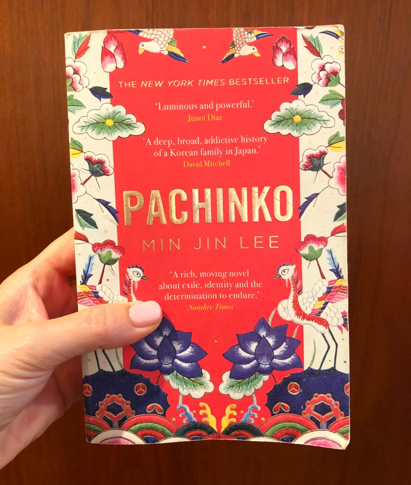 pachinko-recent-reads