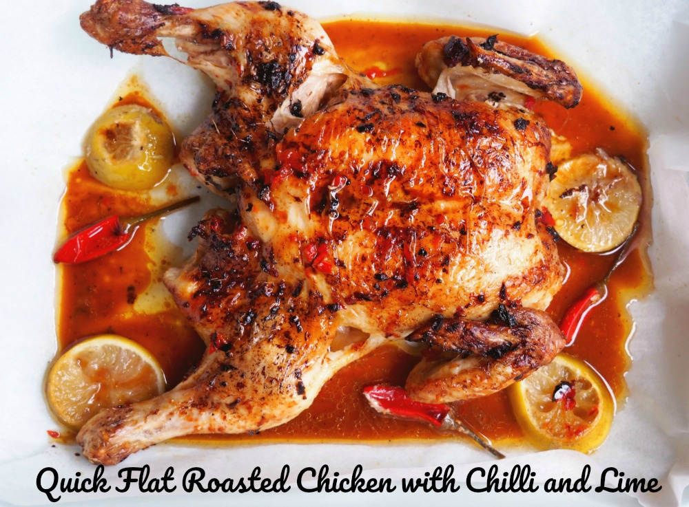 quick-roasted-chicken-with-chilli-lime