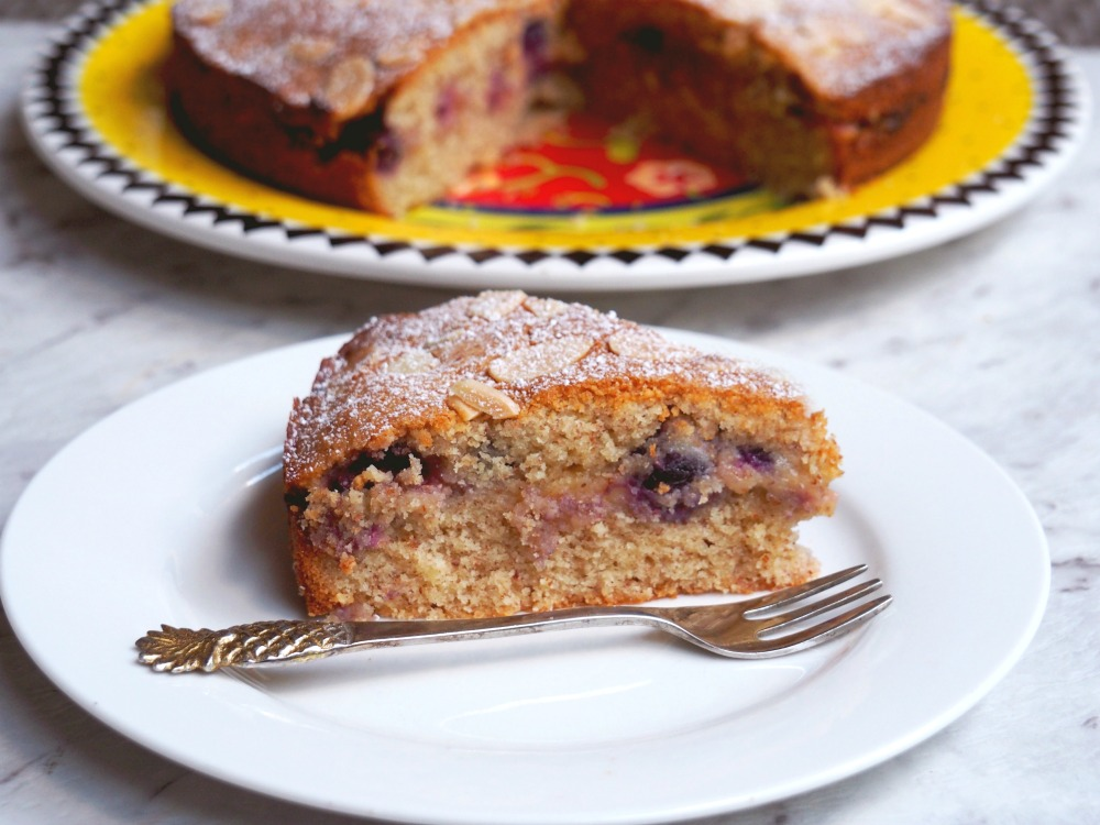 lemon-butter-almond-blueberry-cake-5