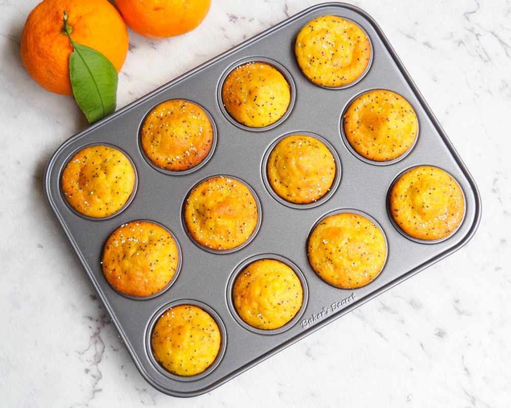 mini-mandarin-and-poppy-seed-muffins-3
