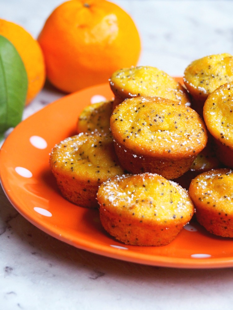 mini-mandarin-and-poppy-seed-muffins-4