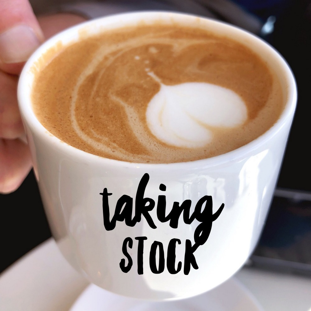 taking-stock-may-2019