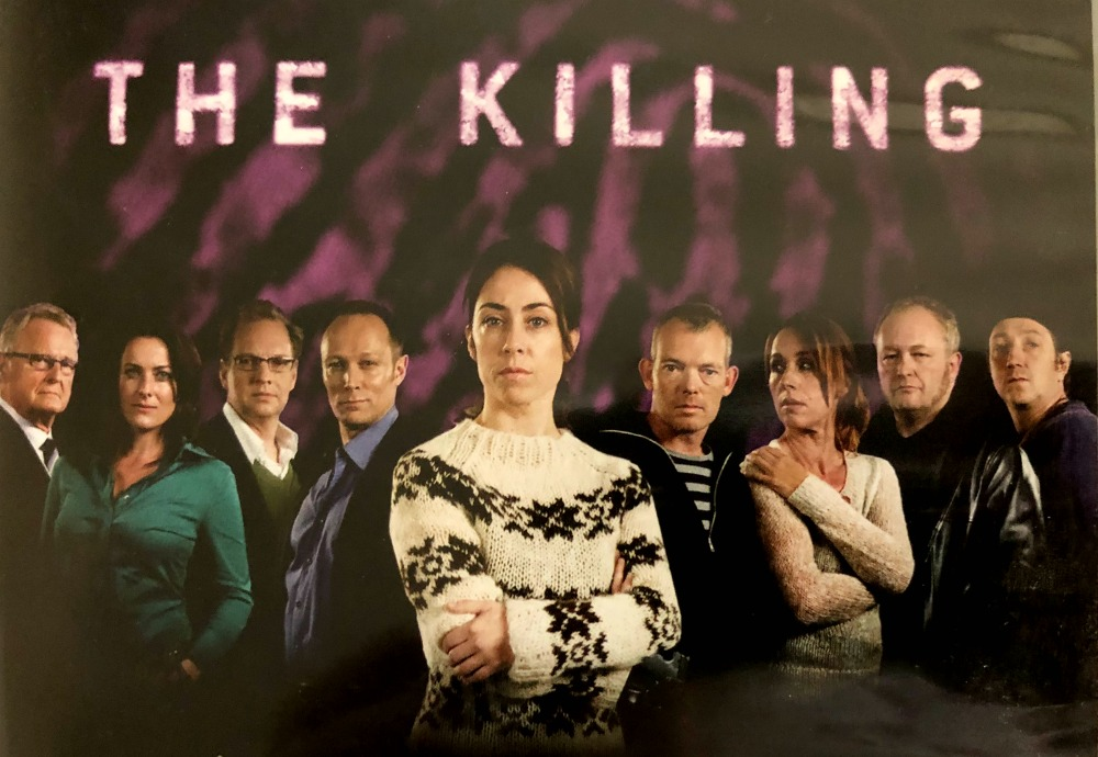 the-killing-subtitle-shows