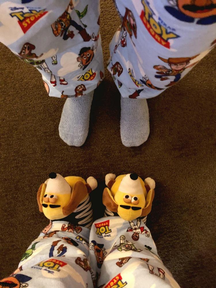 toy-story-pyjamas