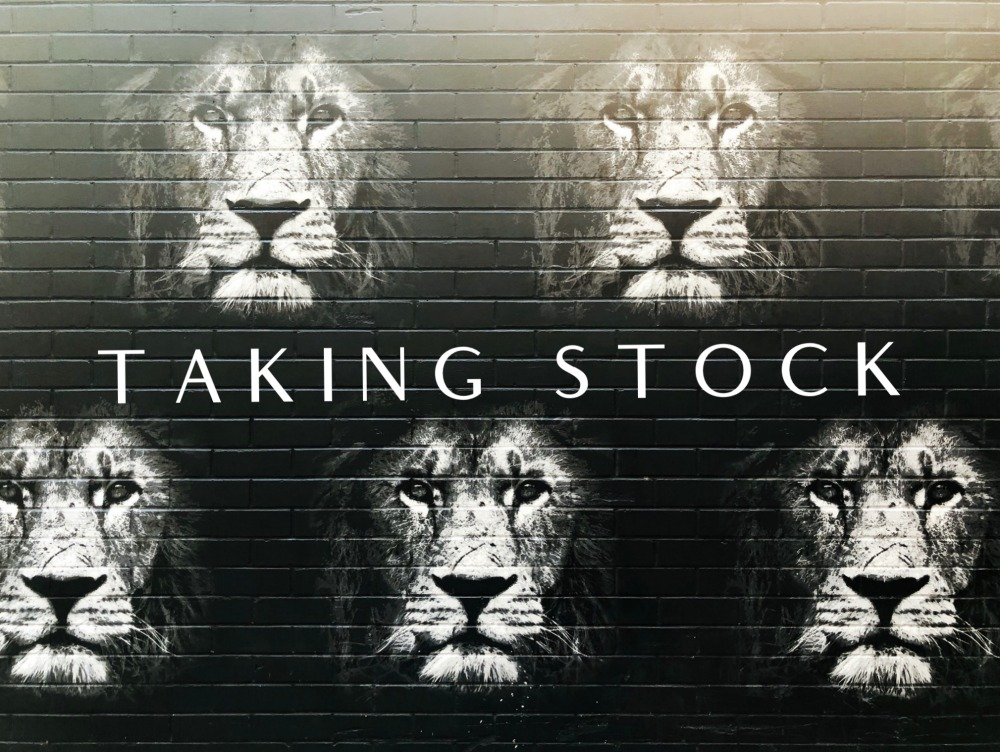 taking-stock-july-2019