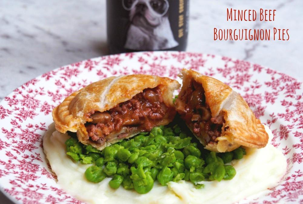 minced-beef-bourguignon-pies