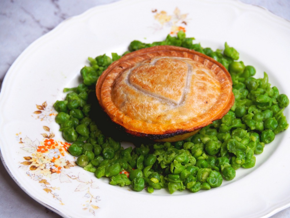lamb curry pies 2