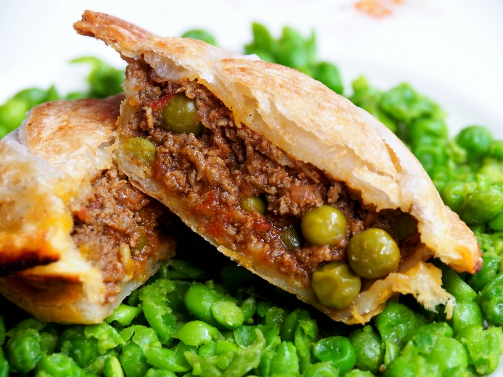 lamb curry pies 3