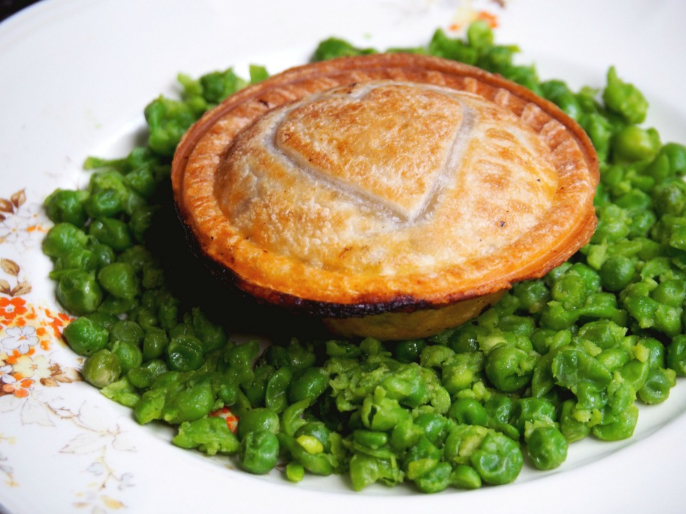 lamb curry pies 4