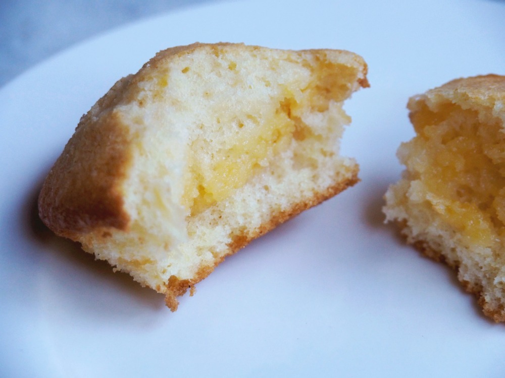 lemon-butter-fairy-cakes-5