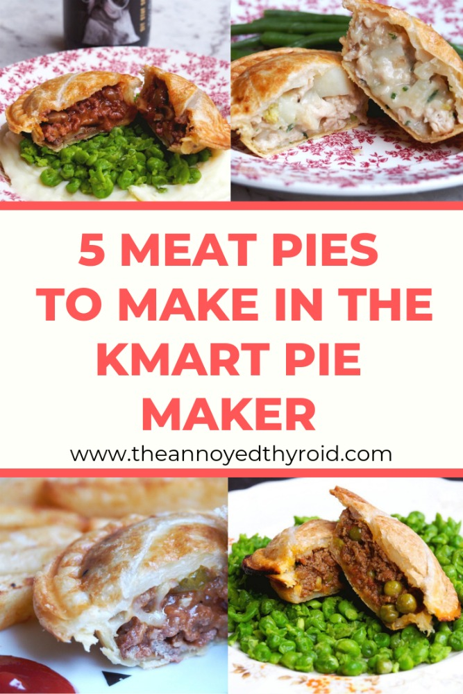 meat_pies_kmart_pie_maker