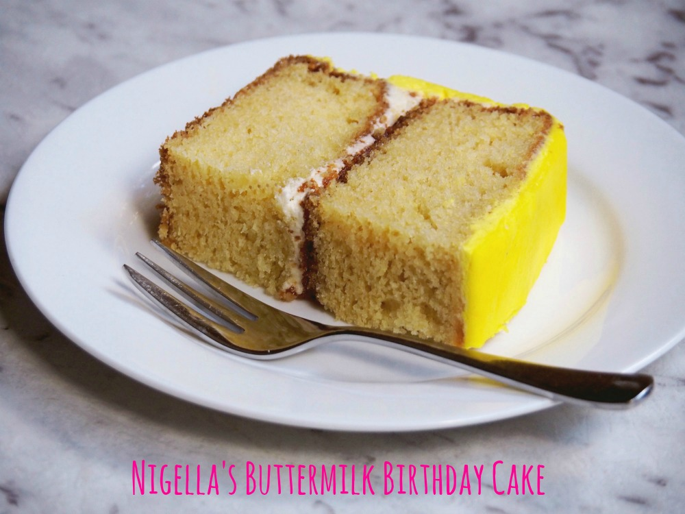 nigella-buttermilk-birthday-cake