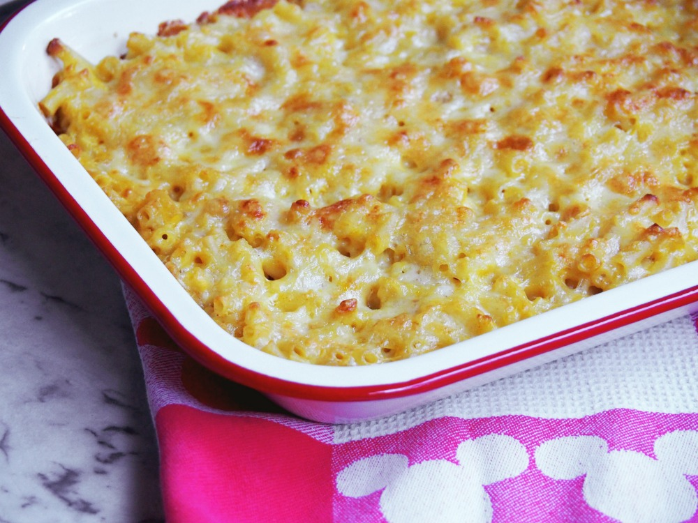 pumpkin-macaroni-and-cheese-4