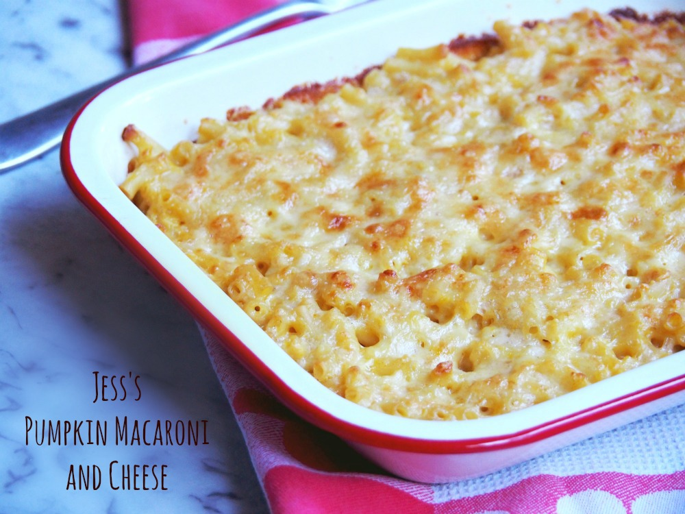pumpkin-macaroni-and-cheese
