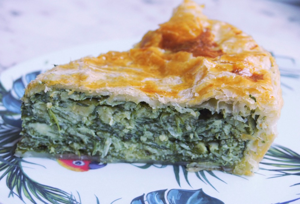 cheese-and-spinach-pie-2