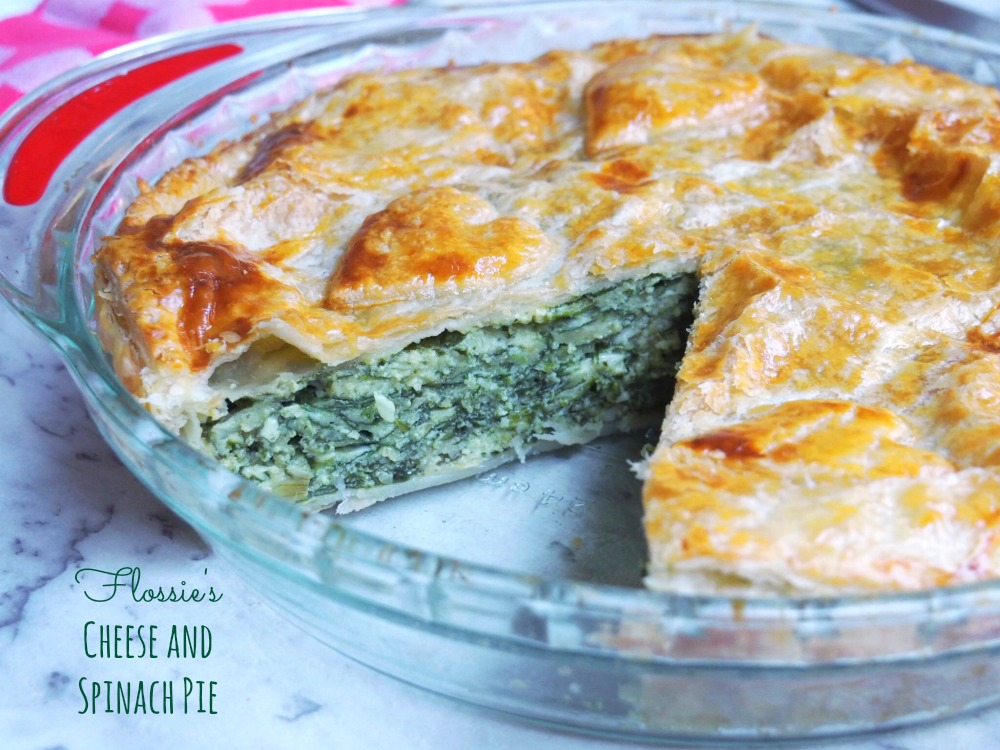 cheese-and-spinach-pie