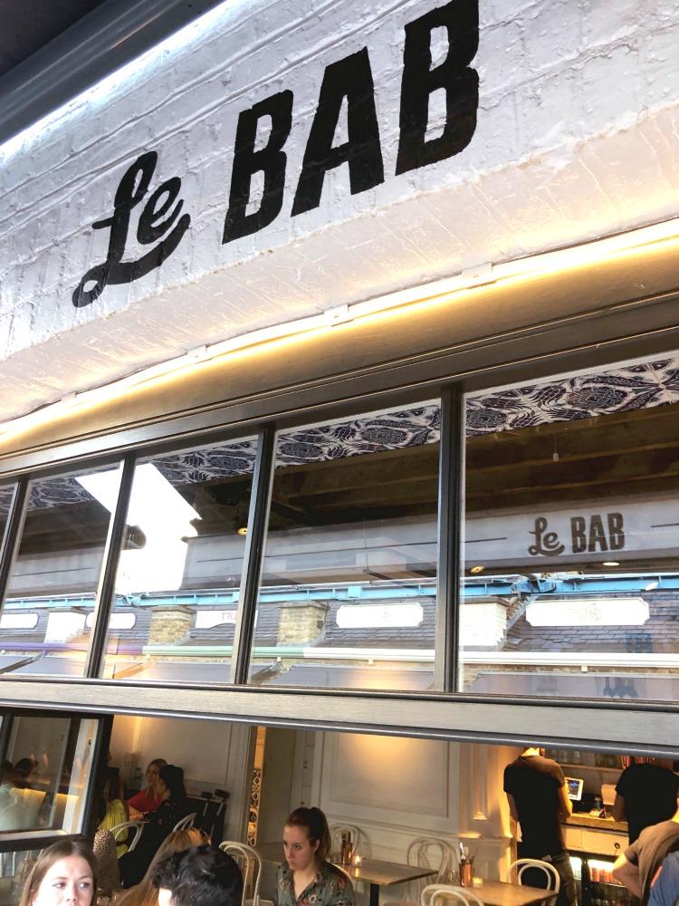 le_bab