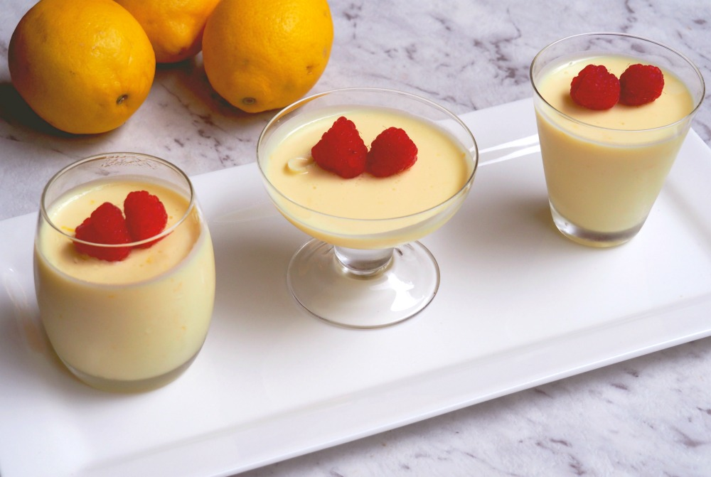 lemon_posset_trio