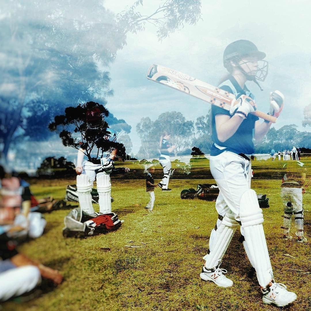 rachel devine cricket